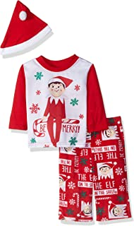 elf the movie inspired clothing