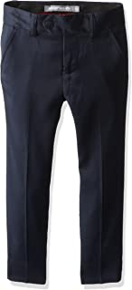 Quần dành cho bé trai – Baby Boy's Classic Mod Suit Pants (Toddler/Little Kids/Big Kids)