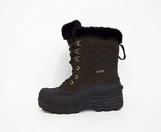 Ranger Womens Snowdrift Pac Boots