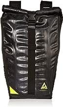 Green Guru Gear Bag Greenguru Pannier & Backpack High Roller - G3100