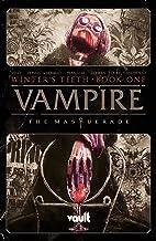 Vampire: The Masquerade Vol. 1: Winter's Teeth (1)