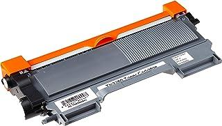 Nippon-ink TN2280 Laser Toner For Brother - MFC 7240 7290 7360 7360N 7460DN 7470D 7860DN 7860DW HL 2220 2230 2240 2240D 22...