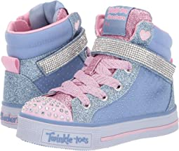 Twinkle Lite 20170L (Little Kid/Big Kid)