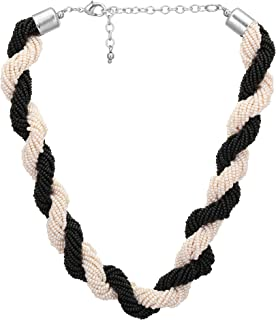 off white jewelry