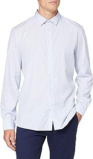 Celio Men's Saphir Shirt