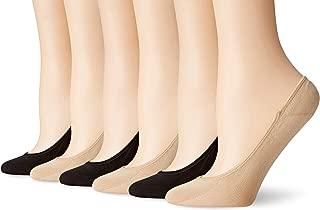 Best linen socks for summer where to buy Reviews