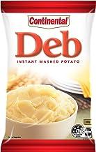 Continental Deb Instant Mash Potato 350g