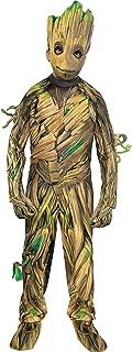 Best groot cosplay costume Reviews