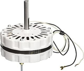 NuTone S97009316 Attic Fan Motor