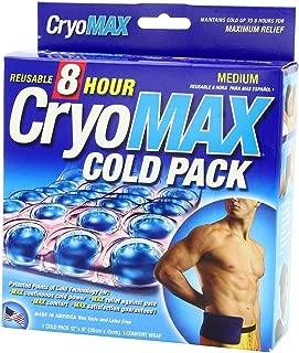 Cryo-Max Cold Pack, Medium Universal - 1 Ea