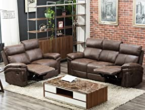 Best big lots sofas and recliners Reviews