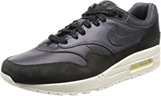 Lab Air Max 1 Pinnacle Mens Running Trainers 859554 Sneakers Shoes