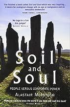 Soil and Soul: People versus Corporate Power