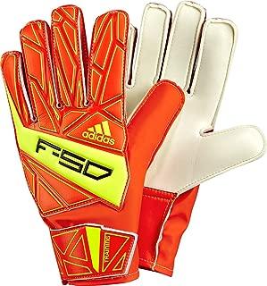 adidas F50 Training Goalie Glove