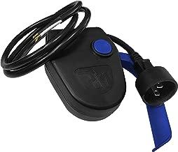 Snow Joe SJ600S-MDBBELT Replacement Main Drive Big Belt for SJ620//SJ621//SJ622E//SJ623E//SJM988 Snow Throwers
