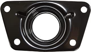 Rear Torsion Bar Cover Plate for Porsche 911 90133315300