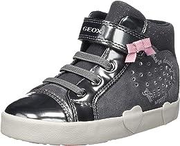 B Kilwi Girl D, Sneaker Bébé Fille
