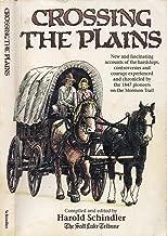Best mormon pioneers crossing the plains Reviews