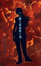 Hikarie: Vers la lumière (French Edition)