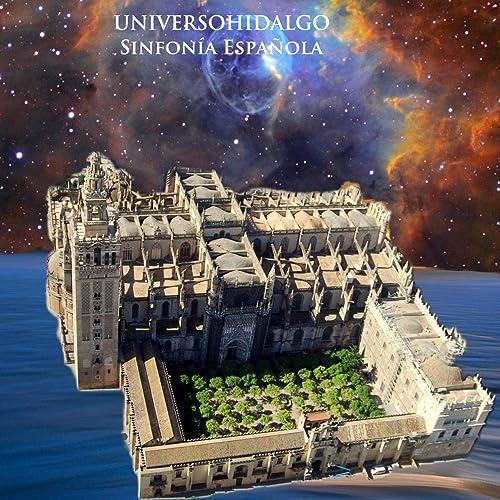 Pasodoble Sevilla de Universohidalgo en Amazon Music - Amazon.es