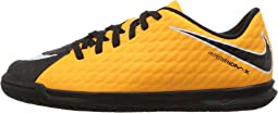 Hypervenom Phade III IC Soccer (Little Kid/Big Kid)