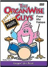 organwise guys videos