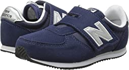 KV220v1I (Infant/Toddler)