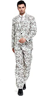 money man jacket