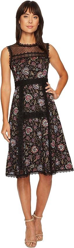 Nanette Lepore - Eve Dress