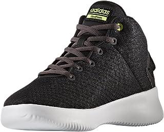 0d7f0bedaf9e7 Amazon.fr   adidas montante - Voir aussi les articles sans stock ...