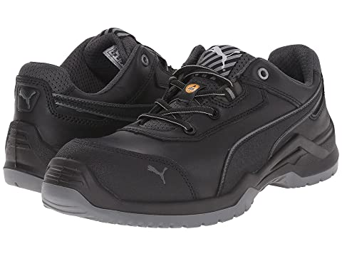 12c5acf50f20 PUMA Safety Argon Low at Zappos.com