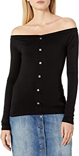 LAmade Women's Gerry Top