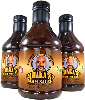 Best shakas mmm sauce Reviews