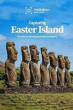 Capturing Easter Island