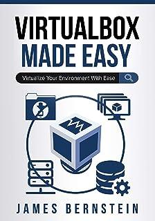 Os For Virtualbox