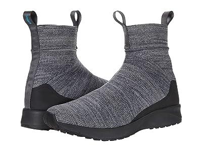 Native Shoes Nova HydroKnit Shoes