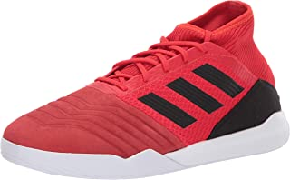 Best can you use turf shoes indoor Reviews