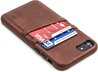 Best leather phone case card holder Reviews