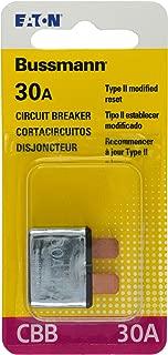 Best blade type circuit breaker Reviews