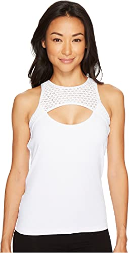 Lorna Jane - Emmy Excel Tank Top