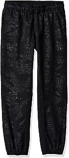 Under Armour Boys SC30 Windwear Pants