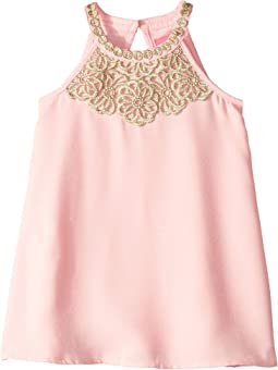 Mini Pearl Shift (Toddler/Little Kids/Big Kids)