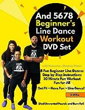 Best steps 5678 dance Reviews