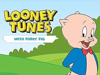 Porky Pig - Season 1