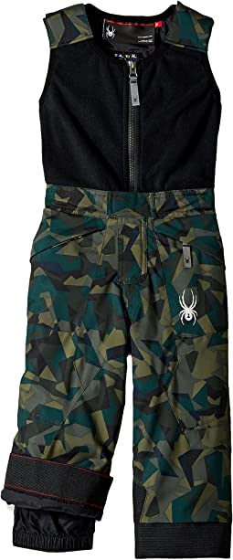 Mini Expedition Pants (Toddler/Little Kids/Big Kids)
