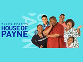 Best perry house of payne Reviews