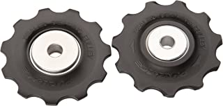 Shimano Spares RD-7900 tension and guide pulley set