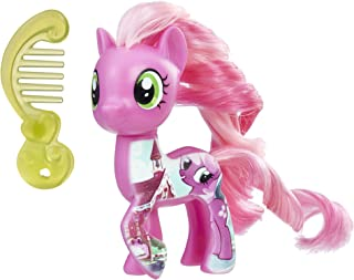 My Little Pony: The Movie All About Cheerilee