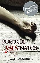 Mejor Libros De Poker Gratis de 2020 - Mejor valorados y revisados
