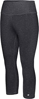 Champion Women's Absolute Capri Legging